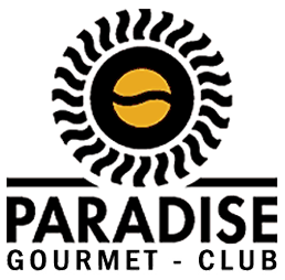 Paradise Gourmet-Club