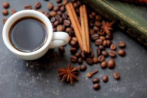 Как выбрать свой кофе?