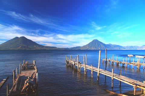 Особенности Гватемальского кофе