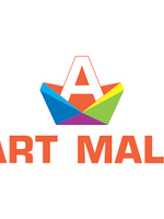 ArtMall11